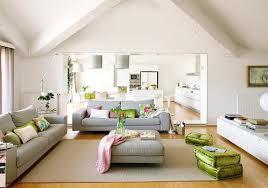 Влияние оформления дома на жизнь в нем