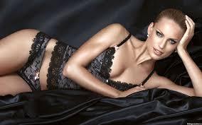 Сексуальные предметы женского гардероба