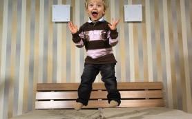 Терапия СДВГ у детей стимуляторами способна повышать риск развития сердечно-сосудистых заболеваний