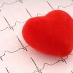 Избавьтесь от вредных привычек в молодости – сохраните сердце к старости!