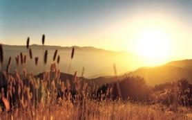 Как солнце поможет при гипертонии