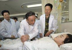Эпидемия инфарктов миокарда: причины установлены