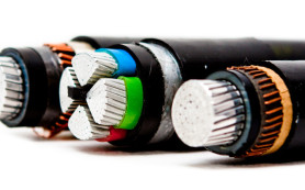 «Мастер-Кабель» – все виды кабеля по доступной цене в Украине
