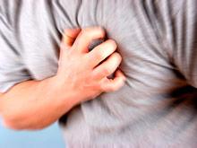 Дружба с соседями снижает риск сердечно-сосудистых заболеваний