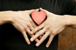 Легкий способ сократить риск заболеваний сердца вдвое