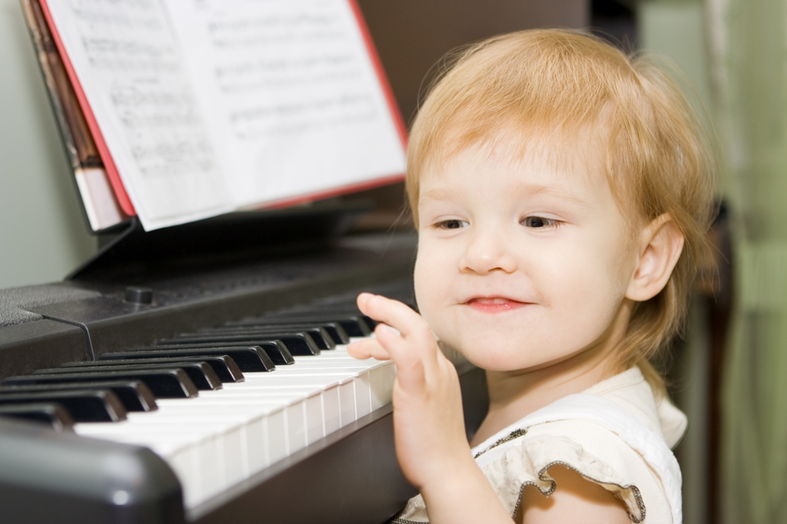 Без таланта не рождаются
