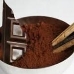 Какао предотвратит слабоумие
