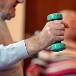 Недостаток важного белка приводит к деменции