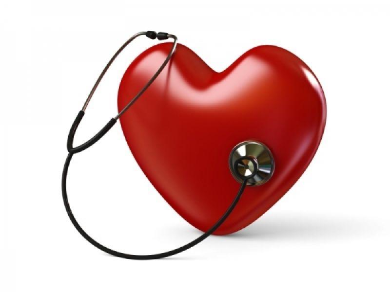 Сердце и спорт: как они связаны