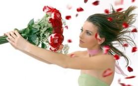 UaFlorist – доставка цветов по всей территории Украины по самой доступной цене