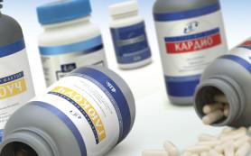 Помощь для восстановления организма от компании «4life Research LTD», наличие большого числа препаратов с сертификатами качества на всю продукцию