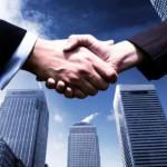 Продажа частного бизнеса
