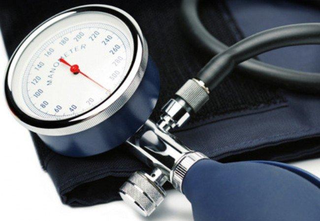 Преимущественная локализация отложений жира – важный фактор риска развития артериальной гипертензии