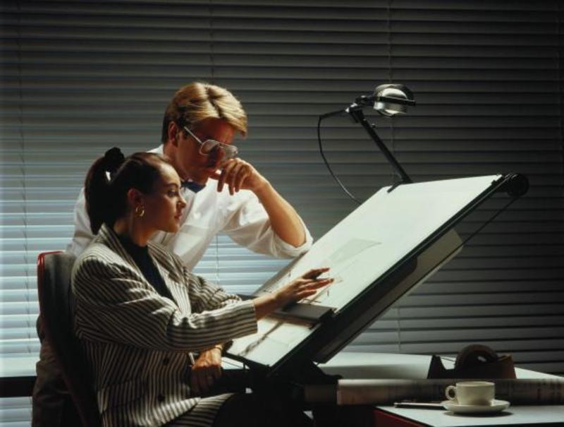 Ночная работа увеличивает риск сердечных заболеваний