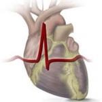 Медики разработали новый препарат от сердечной недостаточности