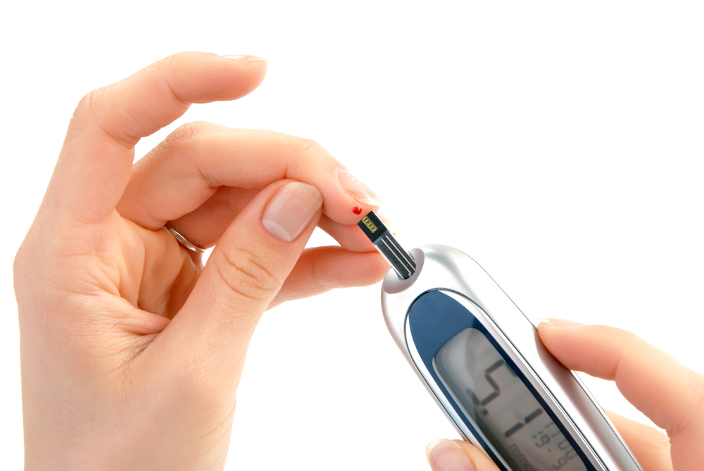 Супер-продукты помогут в лечении сахарного диабета и болезней сердца