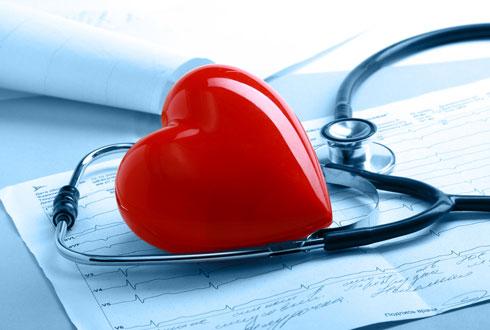 В странах СНГ чаще других страдают от болезней сердца