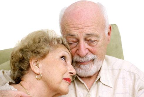 Влияние сосудистых патологий на ход болезни Альцгеймера