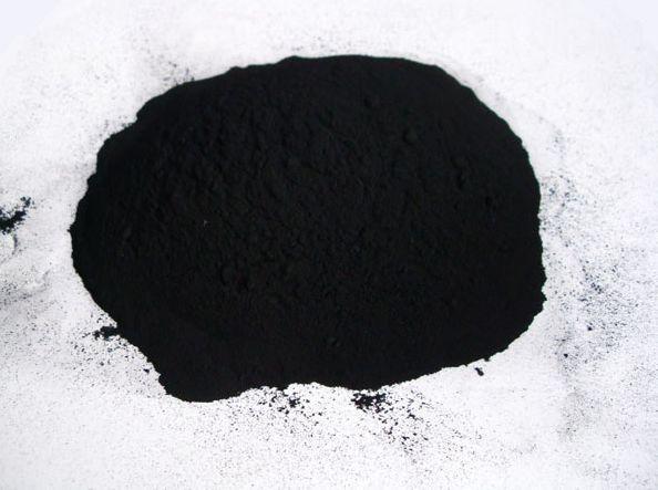 Черный углерод влияет на сердце