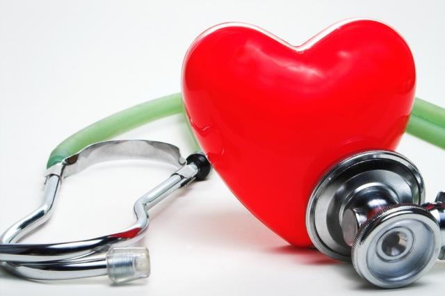 Дела сердечные: как избежать приступа