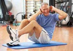 5 простых изменений образа жизни снизят опасность развития инфаркта