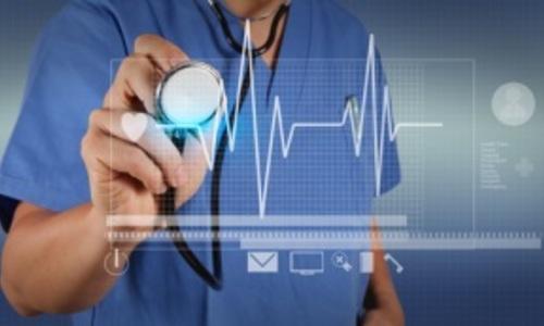 Российско-голландский подход к борьбе с инфарктом миокарда на повестке дня в Казани
