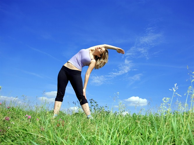 Интенсивные упражнения полезны после пересадки сердца