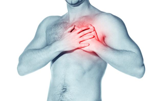 Болезни сердца: признаки сердечных заболеваний