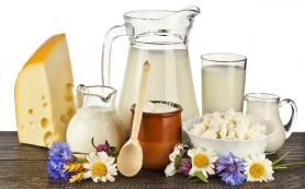 Употребление молочных продуктов сохранит сердце здоровым