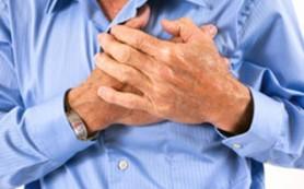 Лицо современной кардиологии пообещали изменить новым препаратом