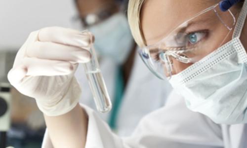 Российские учёные нашли способ восстанавливать нервные клетки