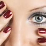 Выбор и приобретение гелевого лака для ногтей