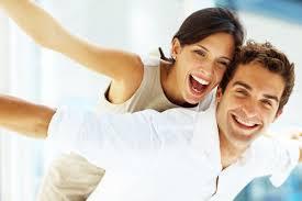 Психология отношений: как завоевать внимание женщины