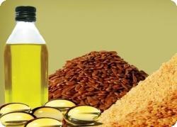 Растительное масло и орехи уберегут сердце от болезней