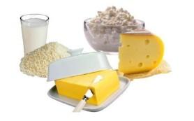 Как молочные продукты защищают от болезней сердца