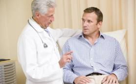 «Виагра» может помочь в лечении болезней сердца