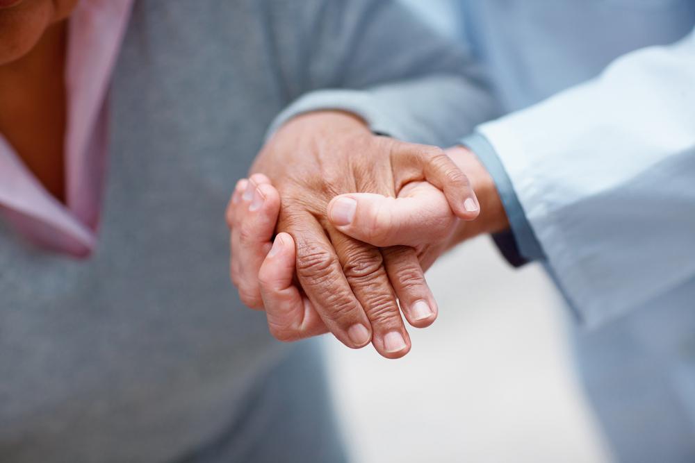 Ученые обнаружили одну из основных причин развития болезни Паркинсона