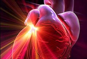 Гипергликемия – независимый фактор риска уплотнения створок сердечных клапанов