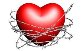 Инфаркт: последствие вспышек ярости