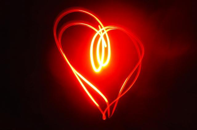 Ишемическое прекондиционирование улучшает исход кардиохирургических операций