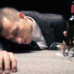 Исключив вредные привычки, мужчины продлят свою жизнь