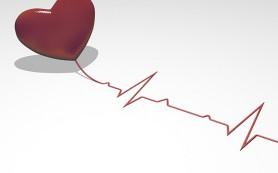 В Великобритании от ишемической болезни сердца ежегодно умирает 74 000 человек