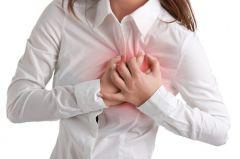 Почему магний важен для сердца