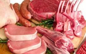 Ученые: белковая диета снижает кровяное давление