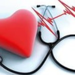 Борьба с нерешенными проблемами в области кардиологии на благо пациентов