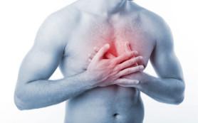 Представлен новый тест для определения сердечного приступа