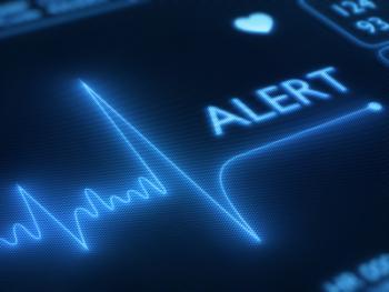 Сердечная недостаточность связана с соединением кишечной бактерии