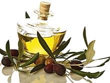 Оливковое масло способно обратить сердечную недостаточность вспять