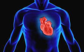 Использование свежих препаратов донорской крови уменьшает количество осложнений при операциях на сердце