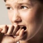 Практические методы против внезапного приступа паники